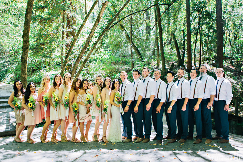 griffithwoods_wedding_photographer0031.jpg