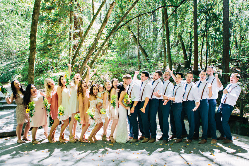 griffithwoods_wedding_photographer0032.jpg