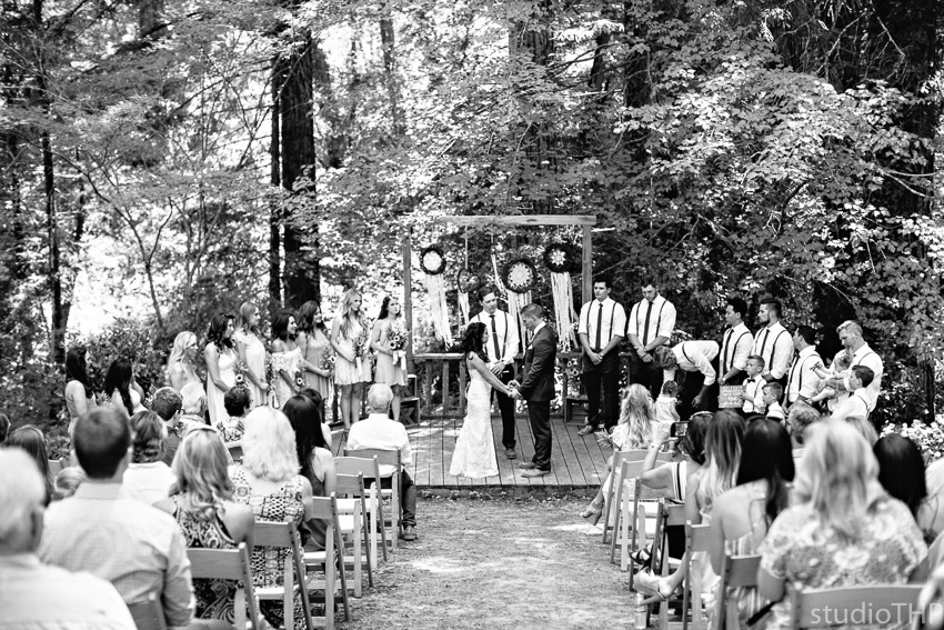 griffithwoods_wedding_photographer0043.jpg