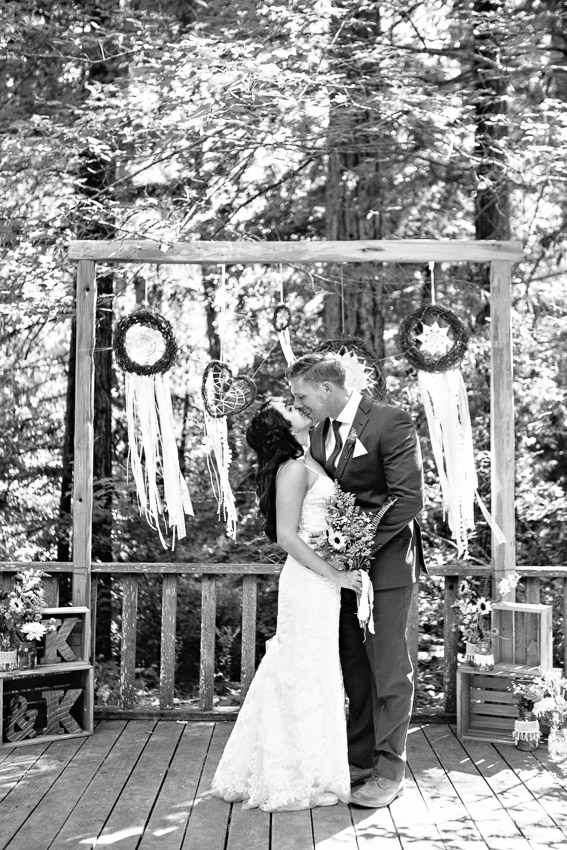 griffithwoods_wedding_photographer0054.jpg