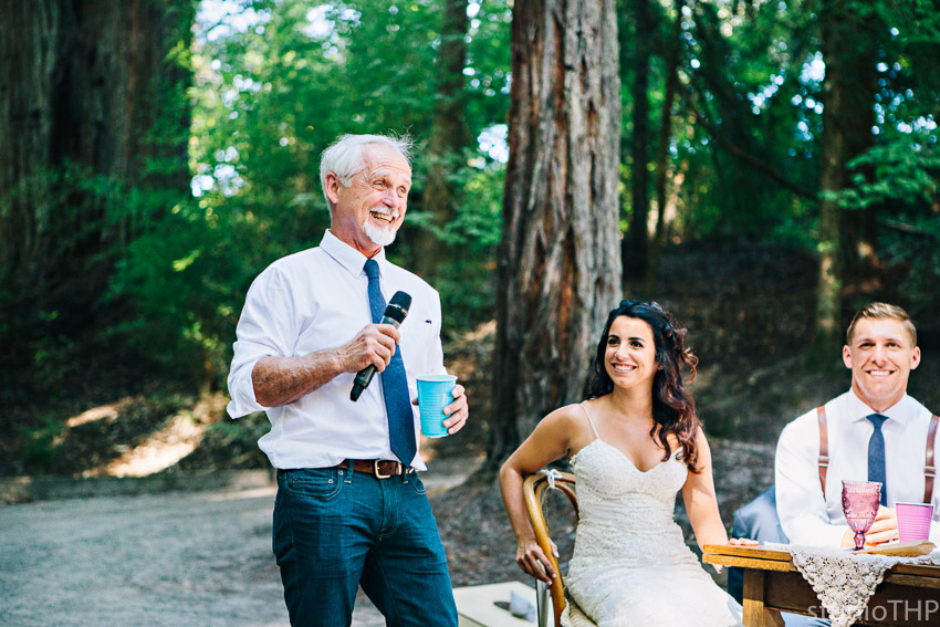 griffithwoods_wedding_photographer0058.jpg