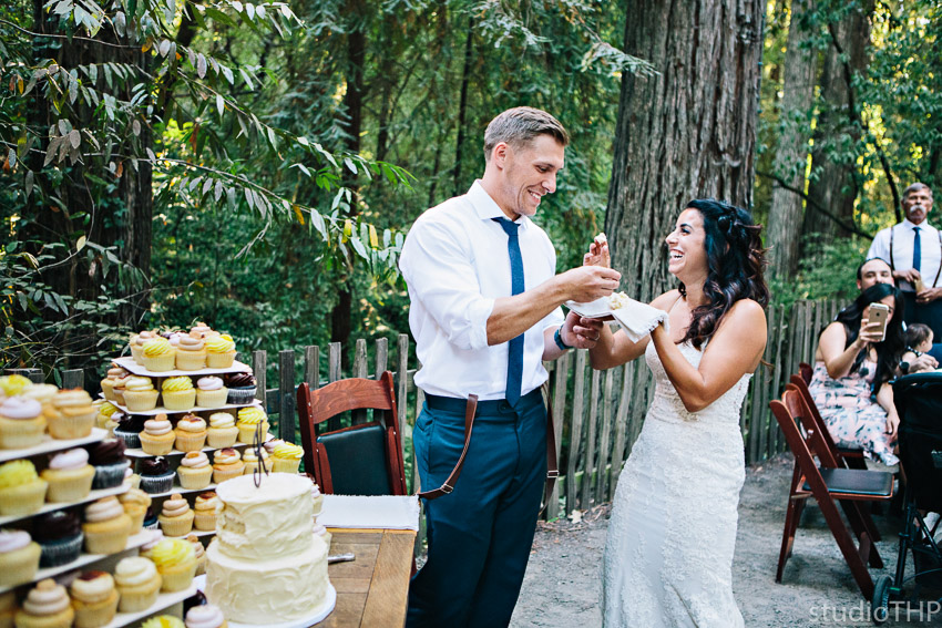 griffithwoods_wedding_photographer0061.jpg