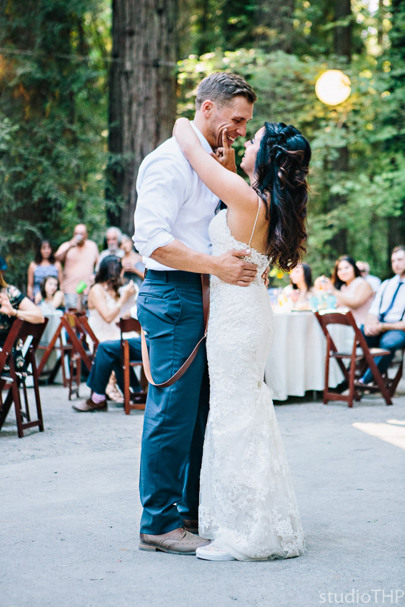 griffithwoods_wedding_photographer0064.jpg