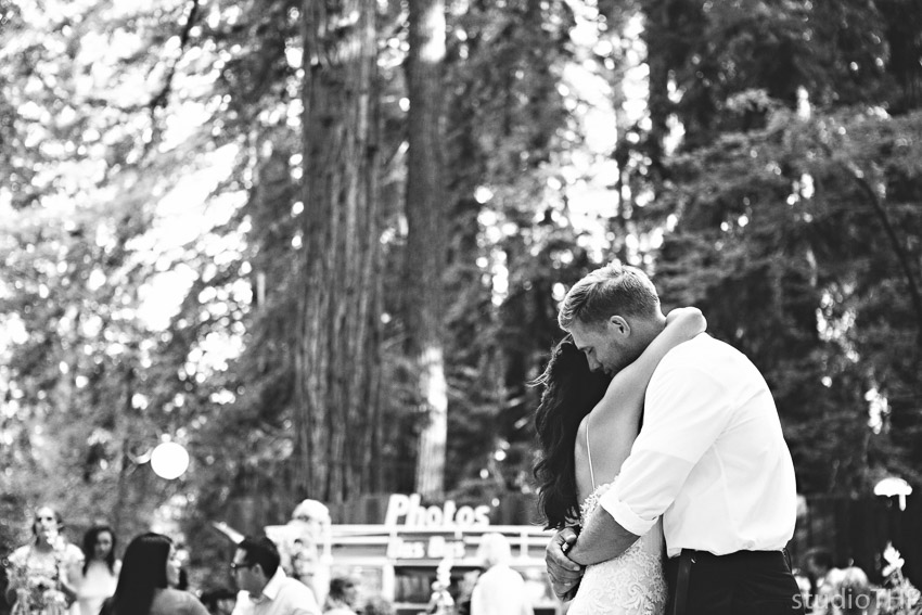 griffithwoods_wedding_photographer0066.jpg