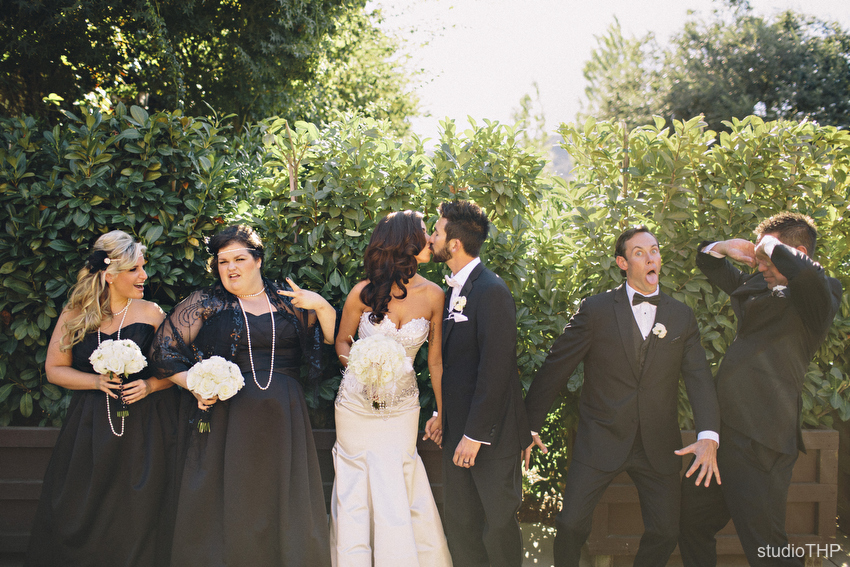 napa_wedding_photographer_0021.JPG
