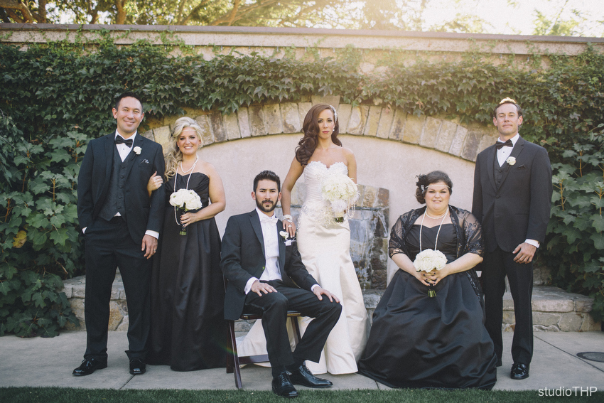 napa_wedding_photographer_0022.JPG