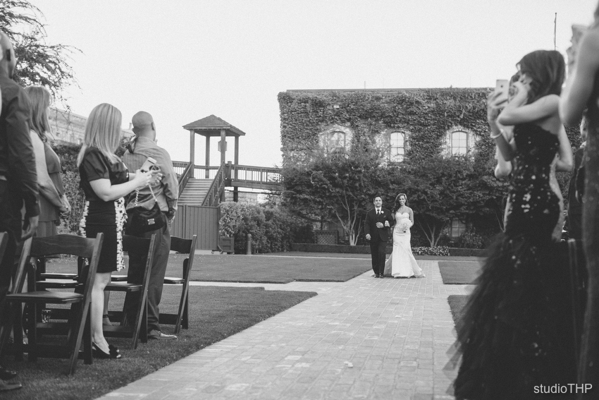 napa_wedding_photographer_0032.JPG