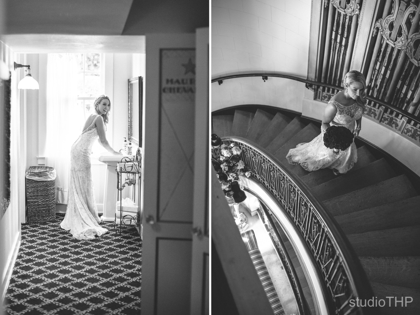 sacramento_wedding_photographer_0023.JPG