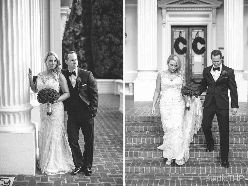sacramento_wedding_photographer_0027.JPG