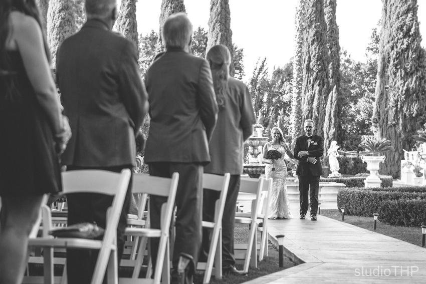 sacramento_wedding_photographer_0036.JPG