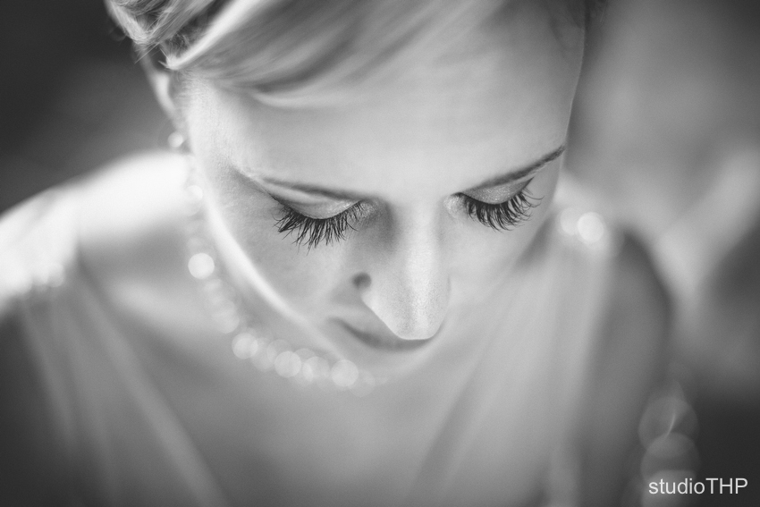 sacramento_wedding_photographer_0006.JPG