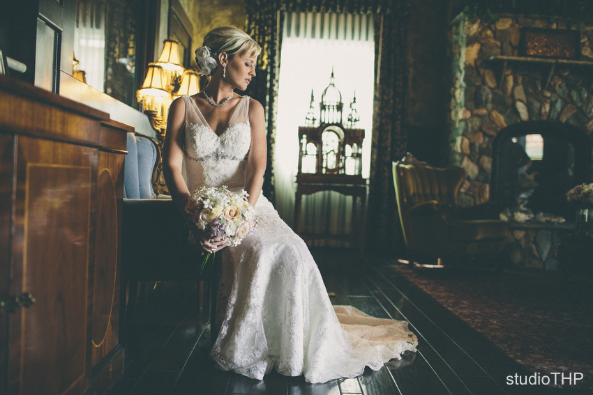 sacramento_wedding_photographer_0016.JPG