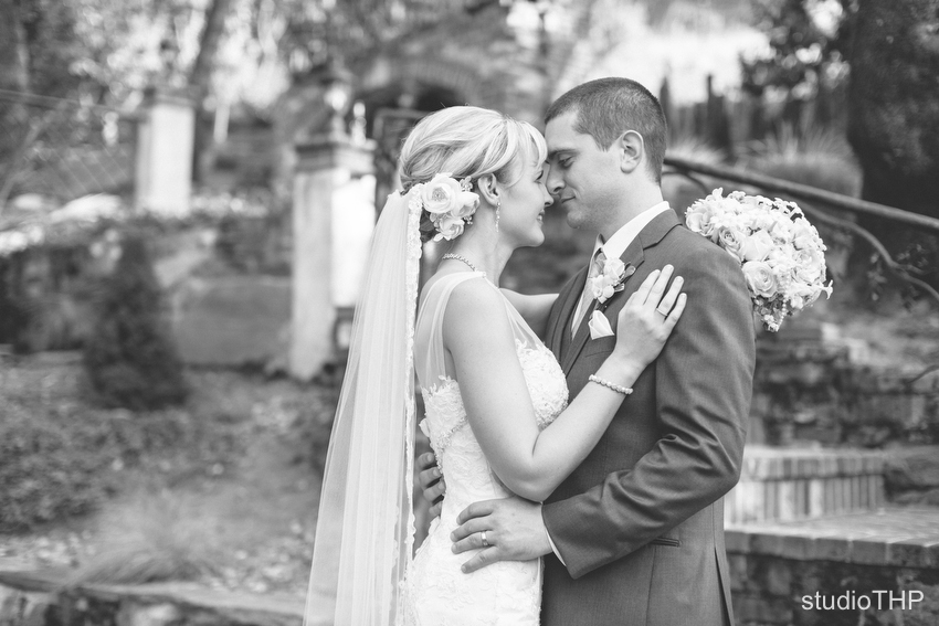 sacramento_wedding_photographer_0040.JPG