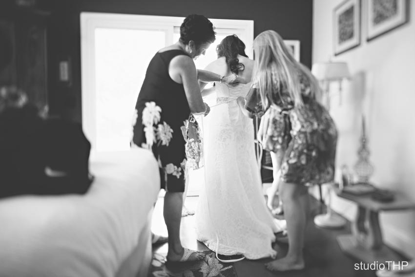 sacramento_wedding_photographer_0004.JPG