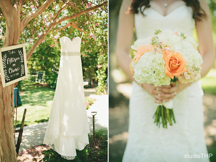sacramento_wedding_photographer_0003.JPG