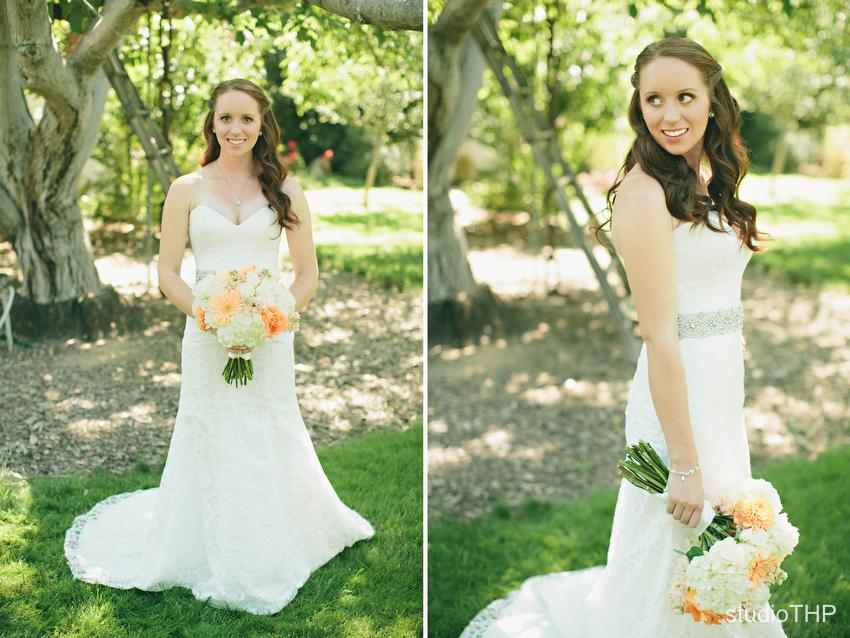 sacramento_wedding_photographer_0006.JPG
