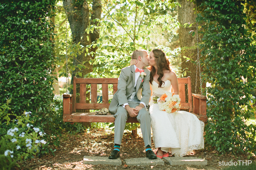 sacramento_wedding_photographer_0023.JPG