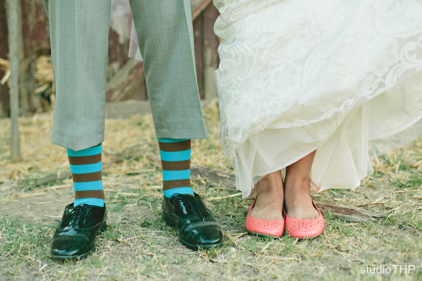 sacramento_wedding_photographer_0025.JPG