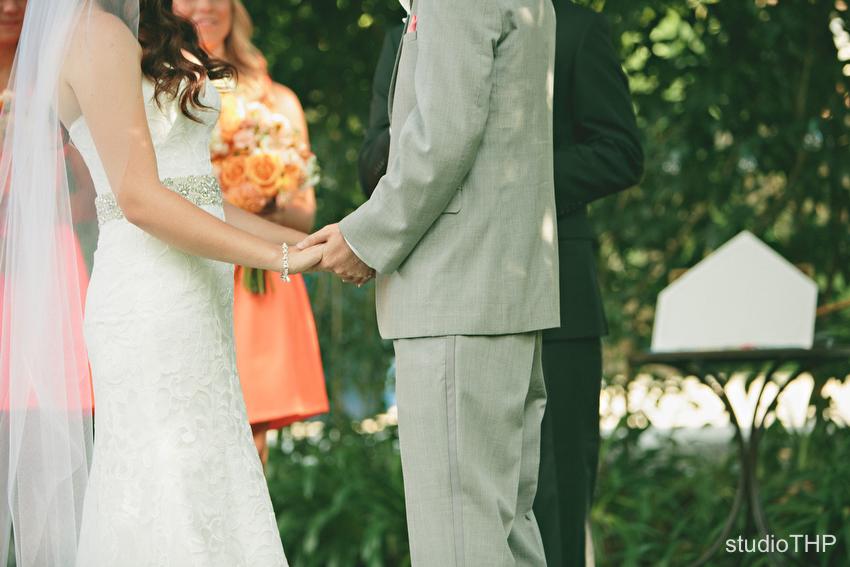 sacramento_wedding_photographer_0033.JPG