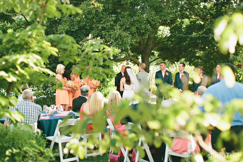 sacramento_wedding_photographer_0032.JPG