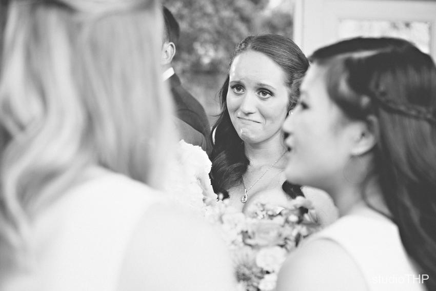 sacramento_wedding_photographer_0036.JPG