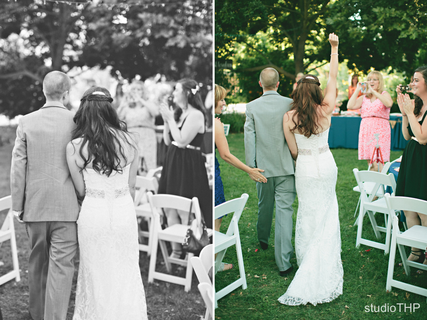 sacramento_wedding_photographer_0043.JPG