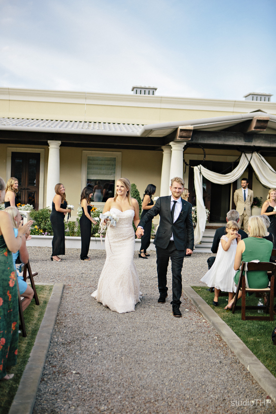 villa_del_cavallo_wedding_photos_018.JPG