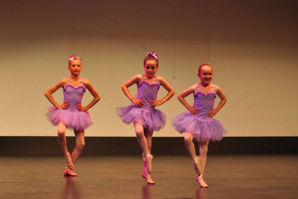 ATOD Ballet