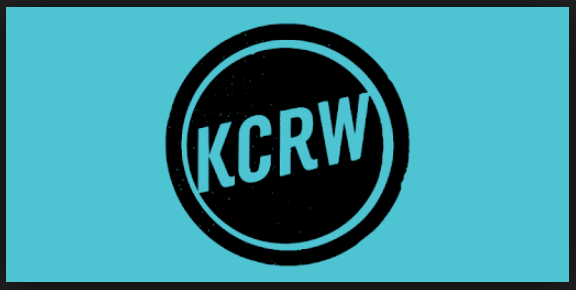 KCRW image.png