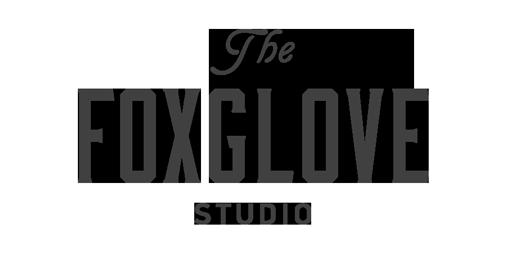 Foxglove Studio Florist
