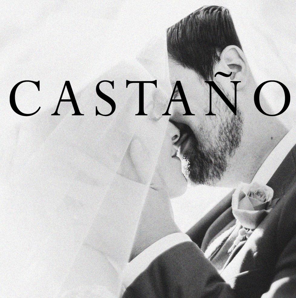 Castaño Media