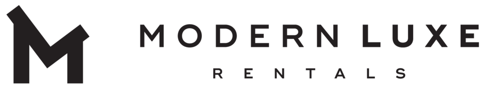 modern-luxe-rentals-logo.png