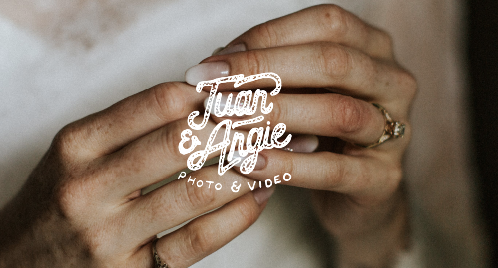Juan & Angie Photo & Video