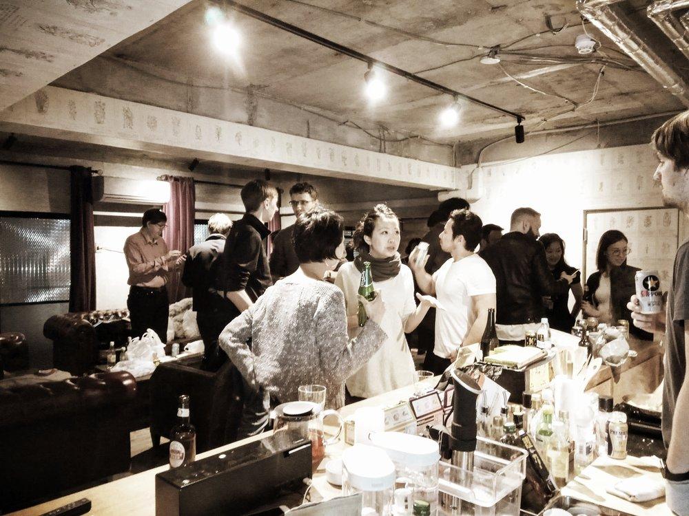 tokyo tech meetup 2017.jpg