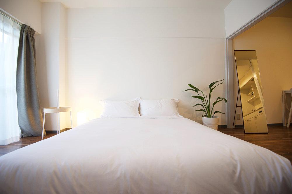 brown_bed 2.jpg