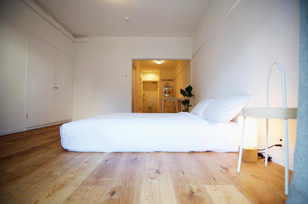 light_brown_bedroom_from_balcony.jpg