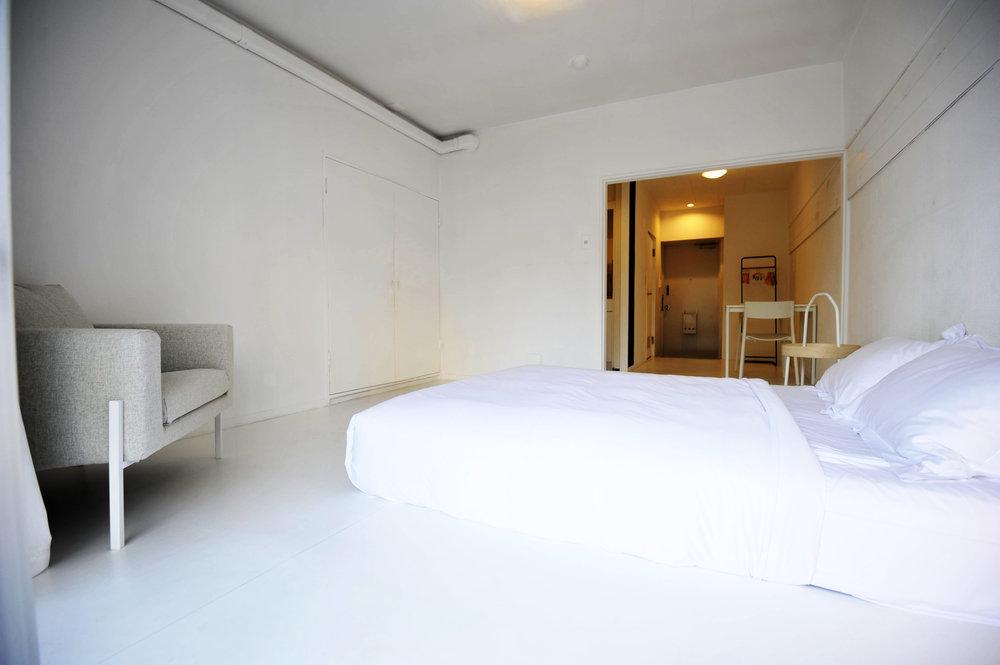white_bedroom_from_balcony.jpg