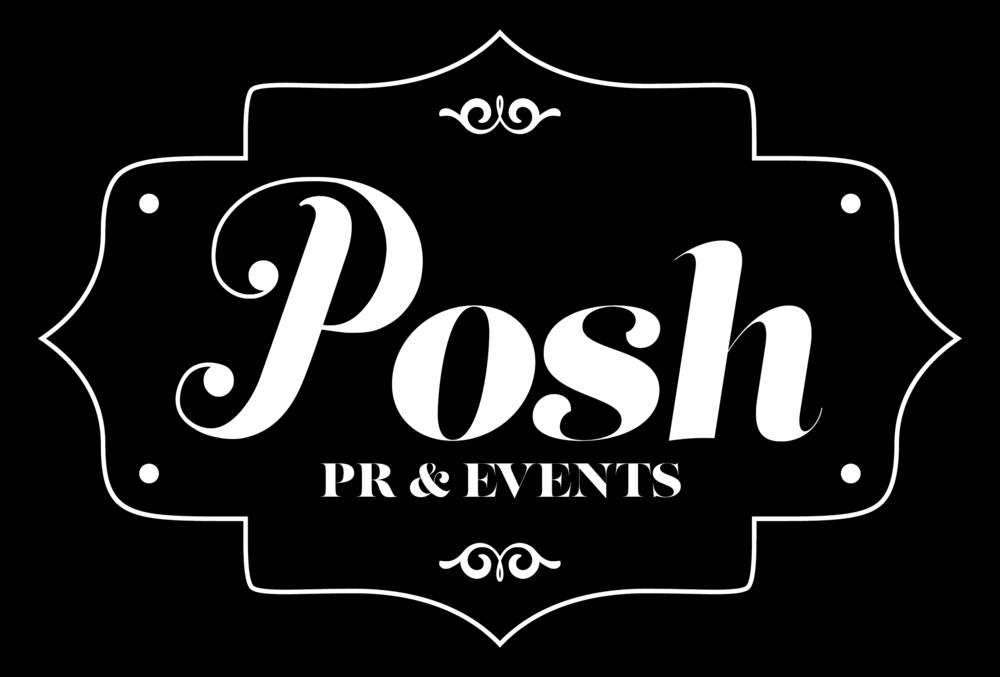 Posh Logo .PNG