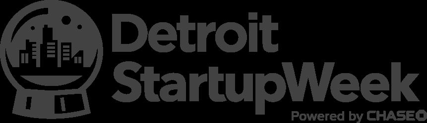 StartupWeek_Detroit_x2.png