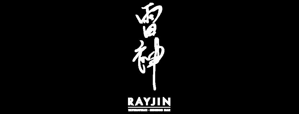 Rayjin Logo Hero-01.png