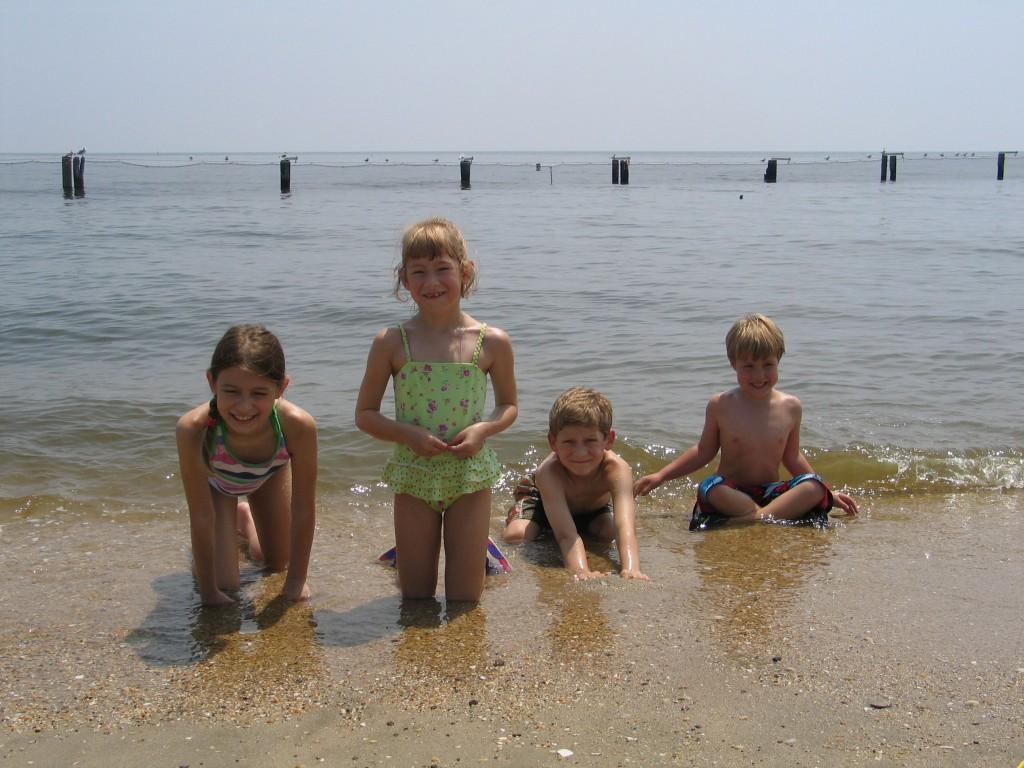 Beach-1024x768