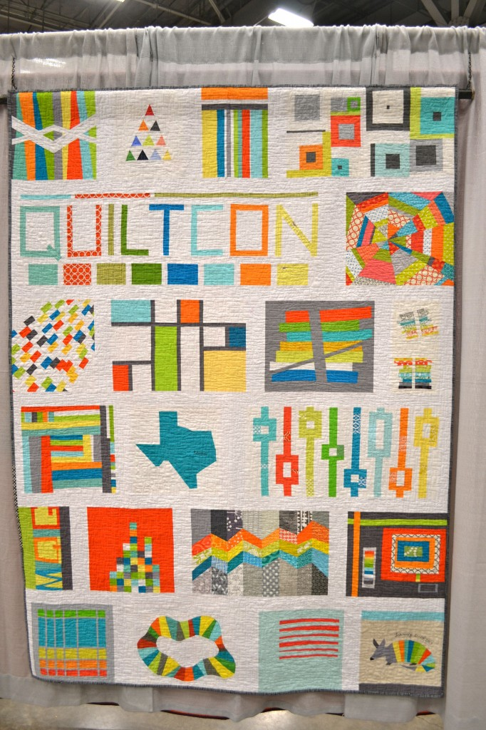 QuiltCon-682x1024
