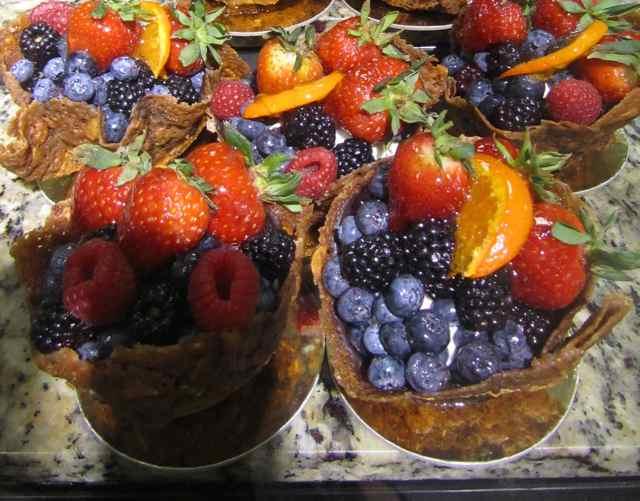 FruitTarts2
