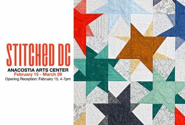 Stitched-DC-Invite