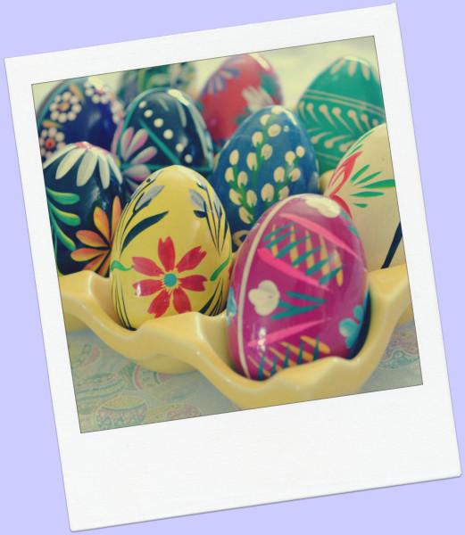 EggRack