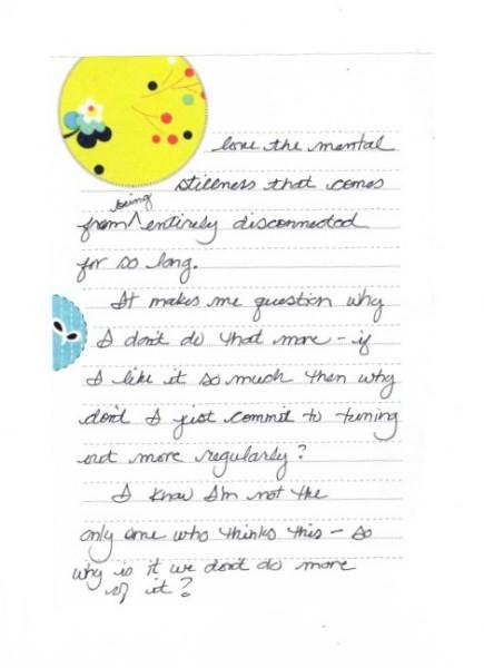 page2v4