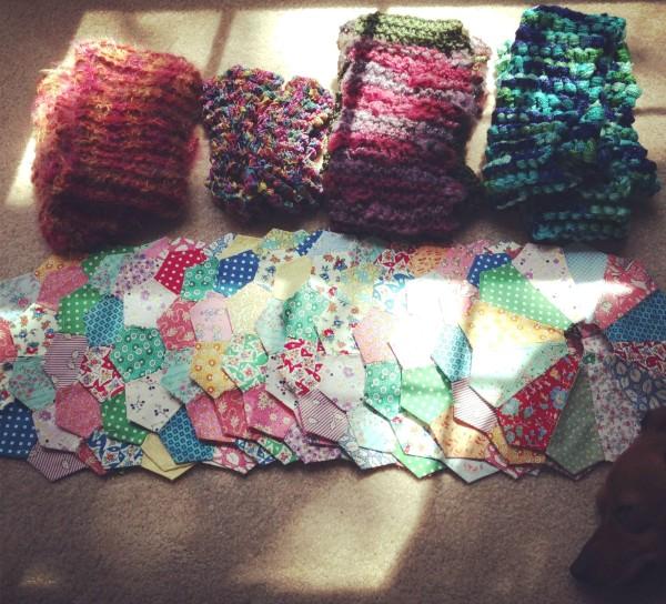 scarvesandplates