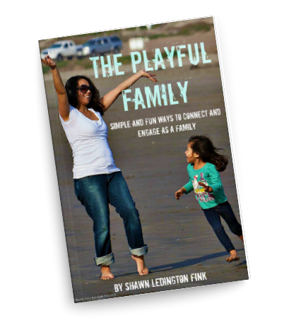 The-Playful-Family-ebook1