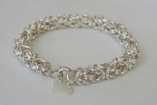 bfeldman_heart_charm_bracelet copy