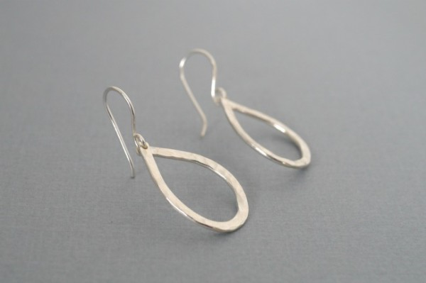 bfeldman_teardrop_earrings